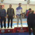 Bayanlar Takım Üçüncüsü - Cihan Spor Kulübü