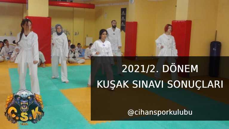 2012-2.donem-kusak-sinavi-sonuclari